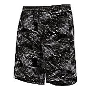 AKTIV Energy Print 9 Unlined Shorts