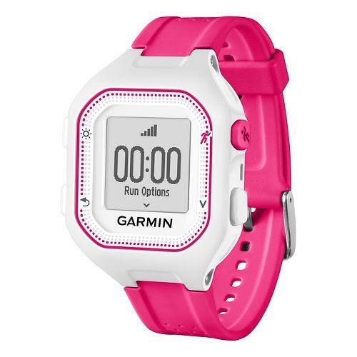 Garmin�Forerunner 25 GPS