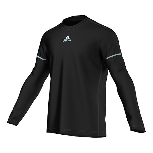 Men's adidas�Sequencials Money Long-Sleeve Tee