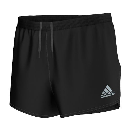 Men's adidas�Sequencials Split Short