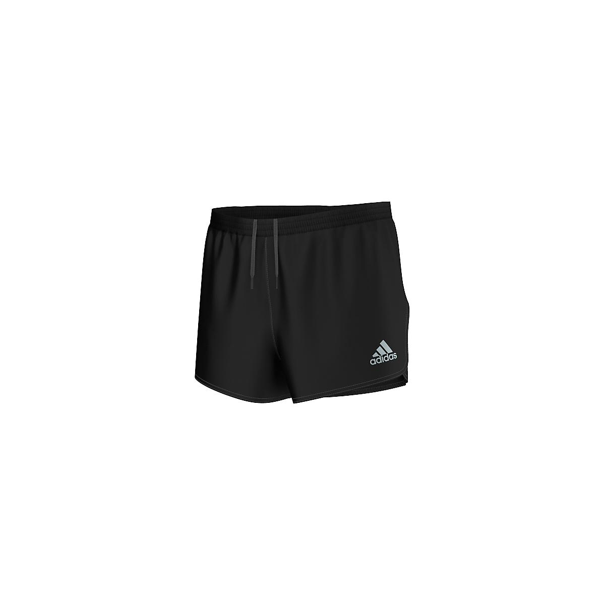 Men's adidas�Sequencials Split Short