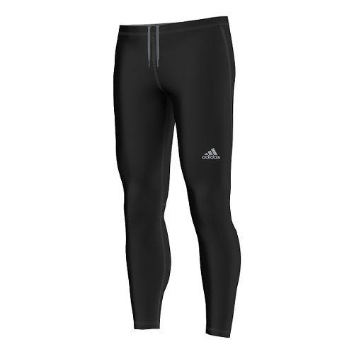 Men's Adidas�Sequencials Climawarm Tight