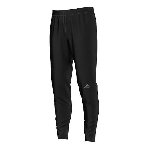 Men's Adidas�Sequencials Track Pant