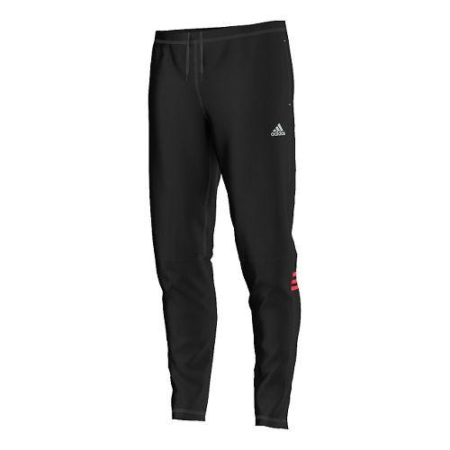 Men's adidas�Response Astro Pant