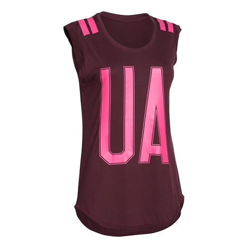 Women's Under Armour�BFE Big Stripe