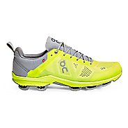 Mens On Cloudsurfer 3 Running Shoe