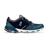 Womens On Cloudflyer Running Shoe
