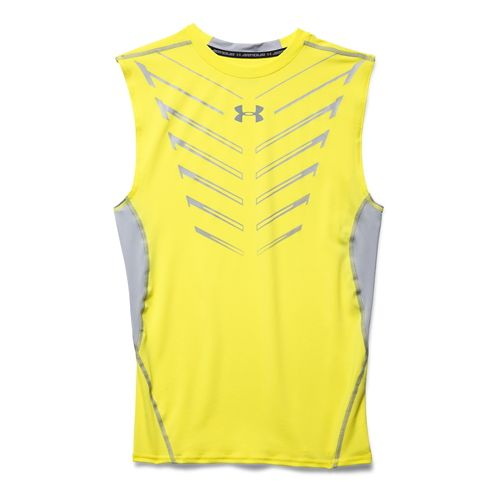 Men's Under Armour�Heatgear EXO Compression Tank
