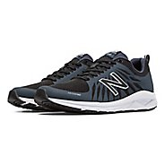 Womens New Balance 1065 Walking Shoe