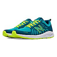 1065 Walking Shoe