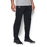 Mens Under Armour Tech Pants