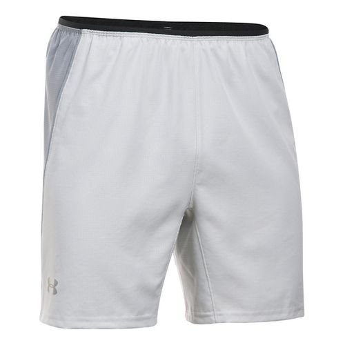 Men's Under Armour�Coolswitch Run Short