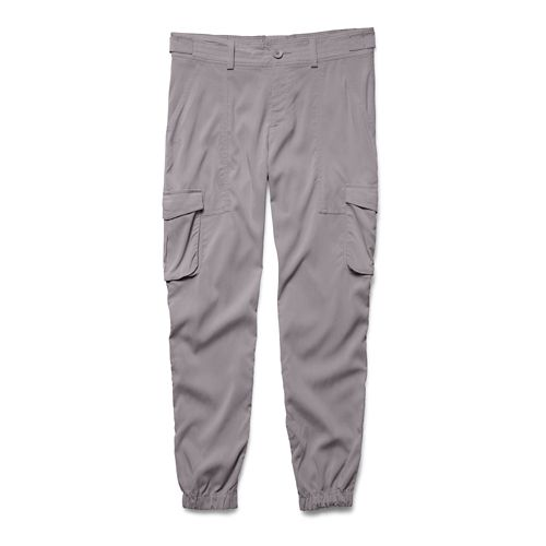 Women's Under Armour�Slim Air Woven Cargo Pant