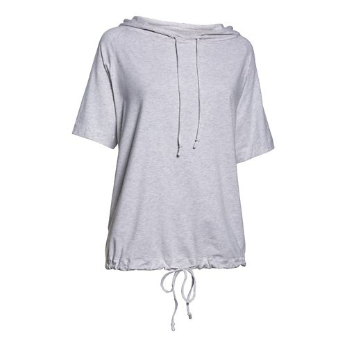 Women's Under Armour�Modal Essential Hoody