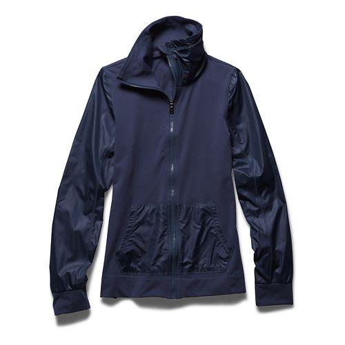 Women's Under Armour�Studio Essential Jacket