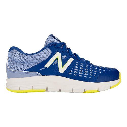 Kids New Balance 775v1 Running Shoe - Purple 12