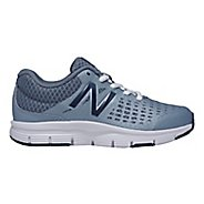 Kids New Balance 775v1 Pre/Grade School Running Shoe