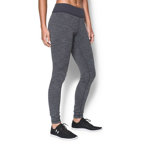 Women's Under Armour�Studio Tweed legging