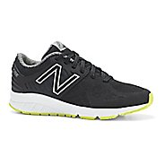 Kids New Balance RushV1 G Running Shoe