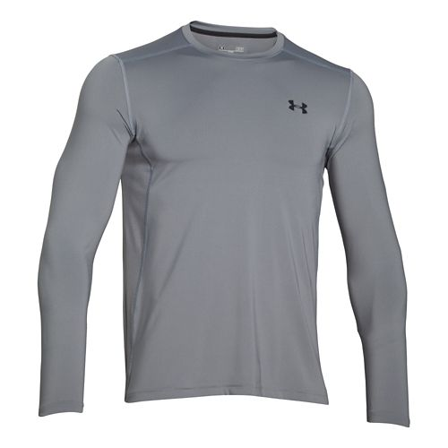 Men's Under Armour�Raid Longsleeve T
