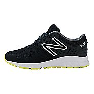 Kids New Balance RushV1 Pre/Grade School Running Shoe