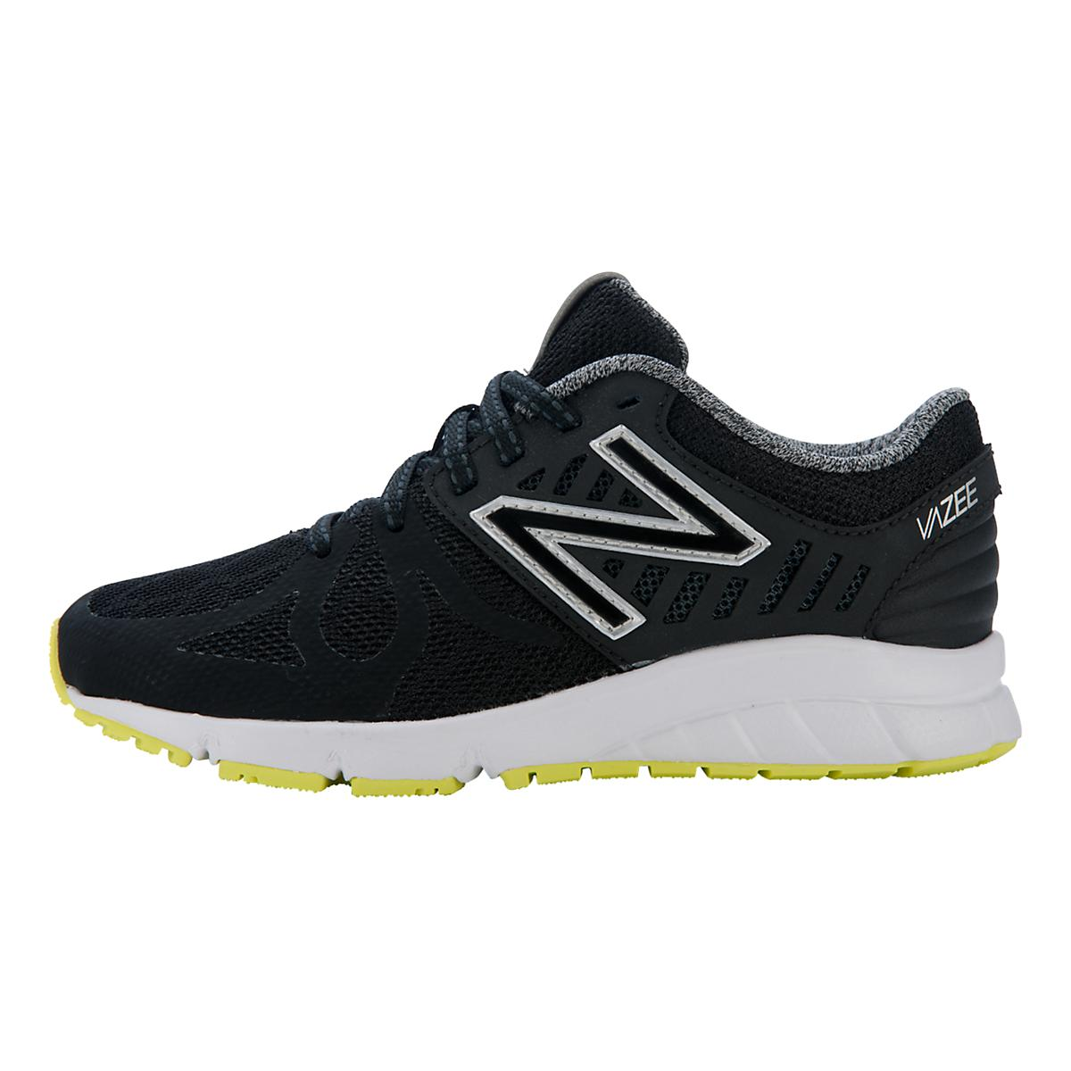 Kids New Balance�RushV1 Pre/Grade School