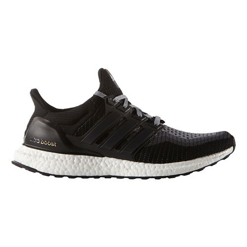 Men's adidas�Ultra Boost