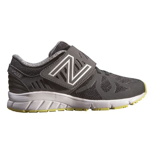 Children's New Balance�RushV1 P Velcro