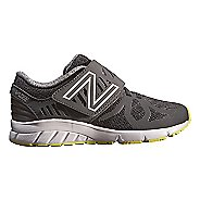 Kids New Balance RushV1 P Velcro Running Shoe
