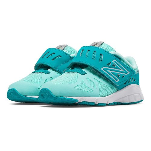 Children's New Balance�RushV1 Velcro
