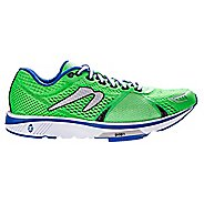 Mens Newton Running Gravity V Running Shoe