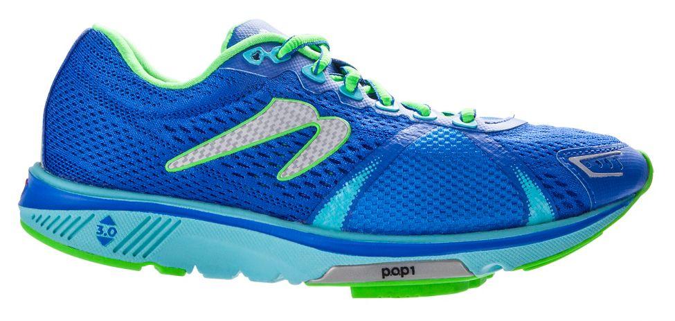 Newton Running Gravity V Running Shoe