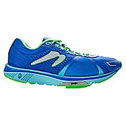 Womens Newton Running Gravity V Running Shoe