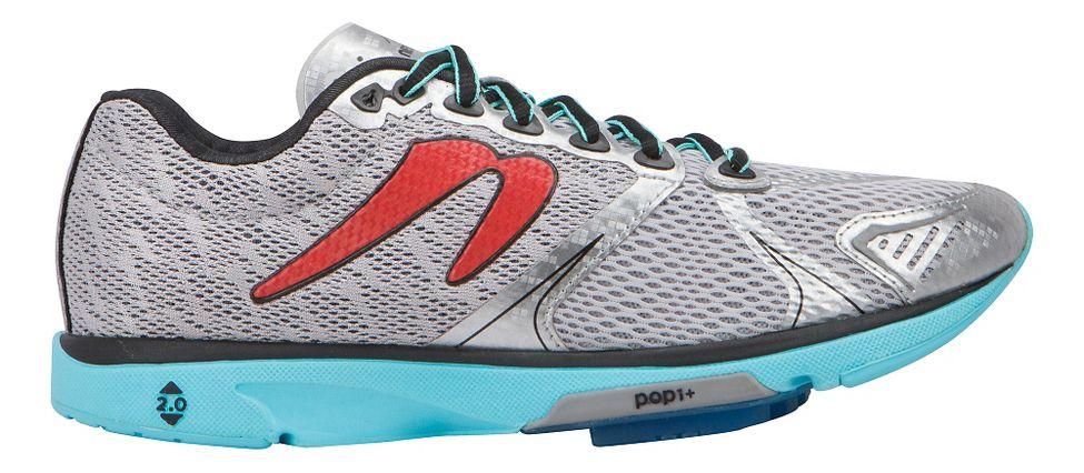 Newton Running Distance V Running Shoe
