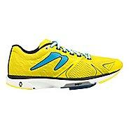 Womens Newton Running Distance V Running Shoe