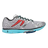 Womens Newton Running Distance V Running Shoe