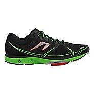 Mens Newton Running Motion V Running Shoe