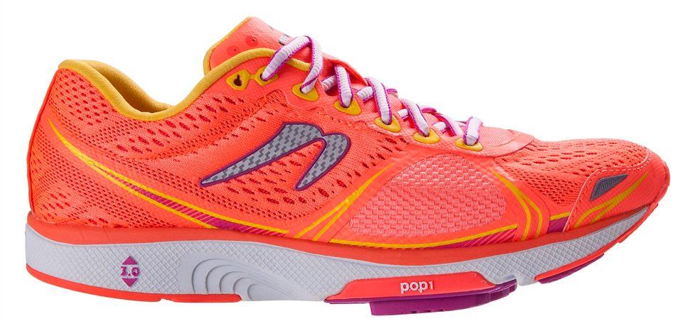 Newton Running Motion V Running Shoe
