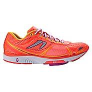 Womens Newton Running Motion V Running Shoe