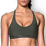 Womens Under Armour Low Sports Bras