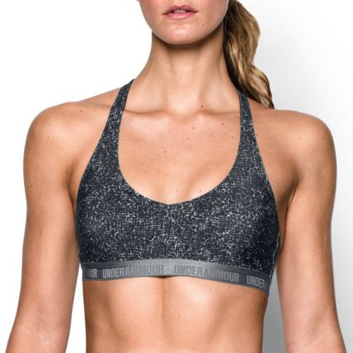 Women's Under Armour�Armour Low Printed