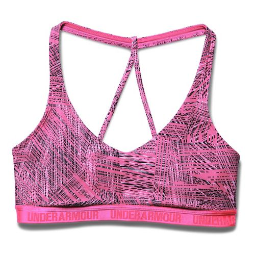 Women's Under Armour�Low Printed