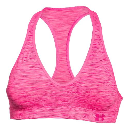 Women's Under Armour�Seamless Low Space-Dye