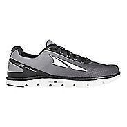 Womens Altra One 2.5 Running Shoe