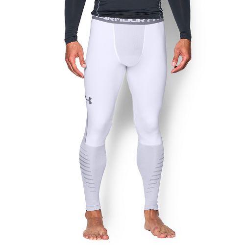 Men's Under Armour�Coldgear Infrared Armour Compression Legging