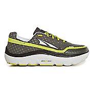 Mens Altra Paradigm 1.5 Running Shoe