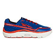 Mens Altra Paradigm 1.5 Running Shoe