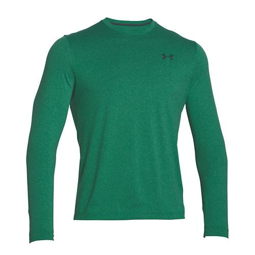 Men's Under Armour�ColdGear Infrared Crew