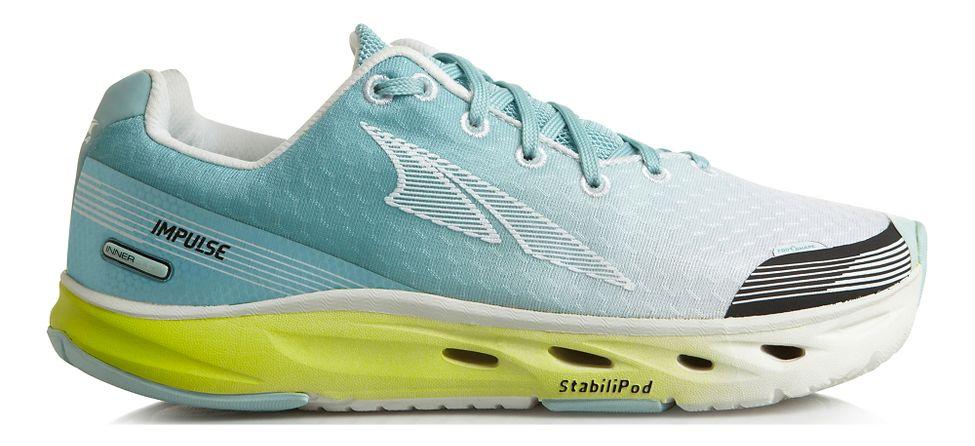 Altra Impulse Running Shoe