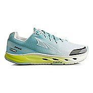 Womens Altra Impulse Running Shoe
